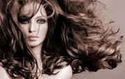 Hair Extension Training Program Coming to Cranbrook