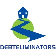Debt Consultant Representative